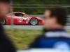 grand-am-road-racing-33