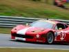 grand-am-road-racing-34