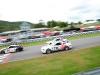 grand-am-road-racing-36