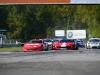 grand-am-road-racing-37