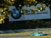 grand-am-road-racing-4