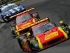 grand-am-road-racing-43
