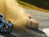 grand-am-road-racing-49