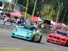 grand-am-road-racing-51