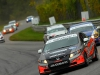 grand-am-road-racing-8