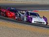 grand-am-road-racing-15
