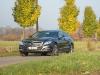 Mercedes-Benz CLS 350 Shooting Brake21