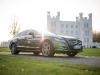 Mercedes-Benz CLS 350 Shooting Brakes-38