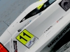 f1-h2o-grand-prix-of-france-14
