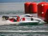 f1-h2o-grand-prix-of-france-3