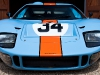 gulf-collection010