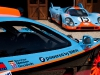 gulf-collection036