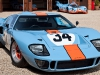 gulf-collection055