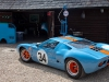 gulf-collection058