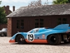gulf-collection064