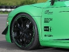Green Audi R8 V10 Tuned by Racing One 005