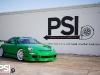 porsche-911-gt3-rs-5
