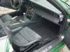 porsche-911-gt3-rs-green-10