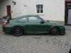 porsche-911-gt3-rs-green-2