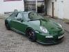 porsche-911-gt3-rs-green-4