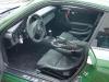 porsche-911-gt3-rs-green-5