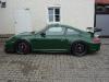 porsche-911-gt3-rs-green-6