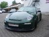 porsche-911-gt3-rs-green-7