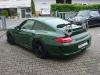 porsche-911-gt3-rs-green-8