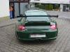 porsche-911-gt3-rs-green-9