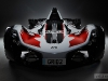 grid-2-mono-edition-car-front