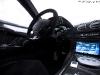 Grigio Avlon Lamborghini LP 670-4 SV