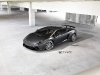 strasse-wheels-final-edition-gallardo-6