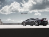 strasse-wheels-final-edition-gallardo-7