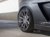 strasse-wheels-final-edition-gallardo-8