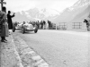 Hans Stuck - Auto Union Type C