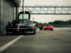 gt-cup-by-top-gear-10