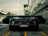 gt-cup-by-top-gear-14