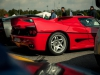 gt-cup-by-top-gear-19