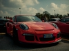 gt-cup-by-top-gear-20