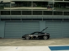 gt-cup-by-top-gear-9