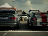 gt-cup-by-top-gear-22