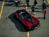 gt-cup-by-top-gear-23