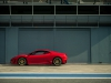 gt-cup-by-top-gear-25