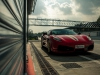 gt-cup-by-top-gear-26