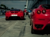 gt-cup-by-top-gear-27