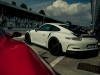 gt-cup-by-top-gear-28