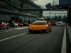 gt-cup-by-top-gear-33