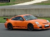 GT Days 2012 at Magny-Cours Race Track 007
