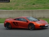 GT Days 2012 at Magny-Cours Race Track 008