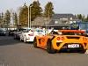 GT Nurburgring 2012 by Mathijs Bertens